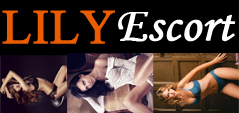 The Professional Outcall Paradise of Escort In xiamen